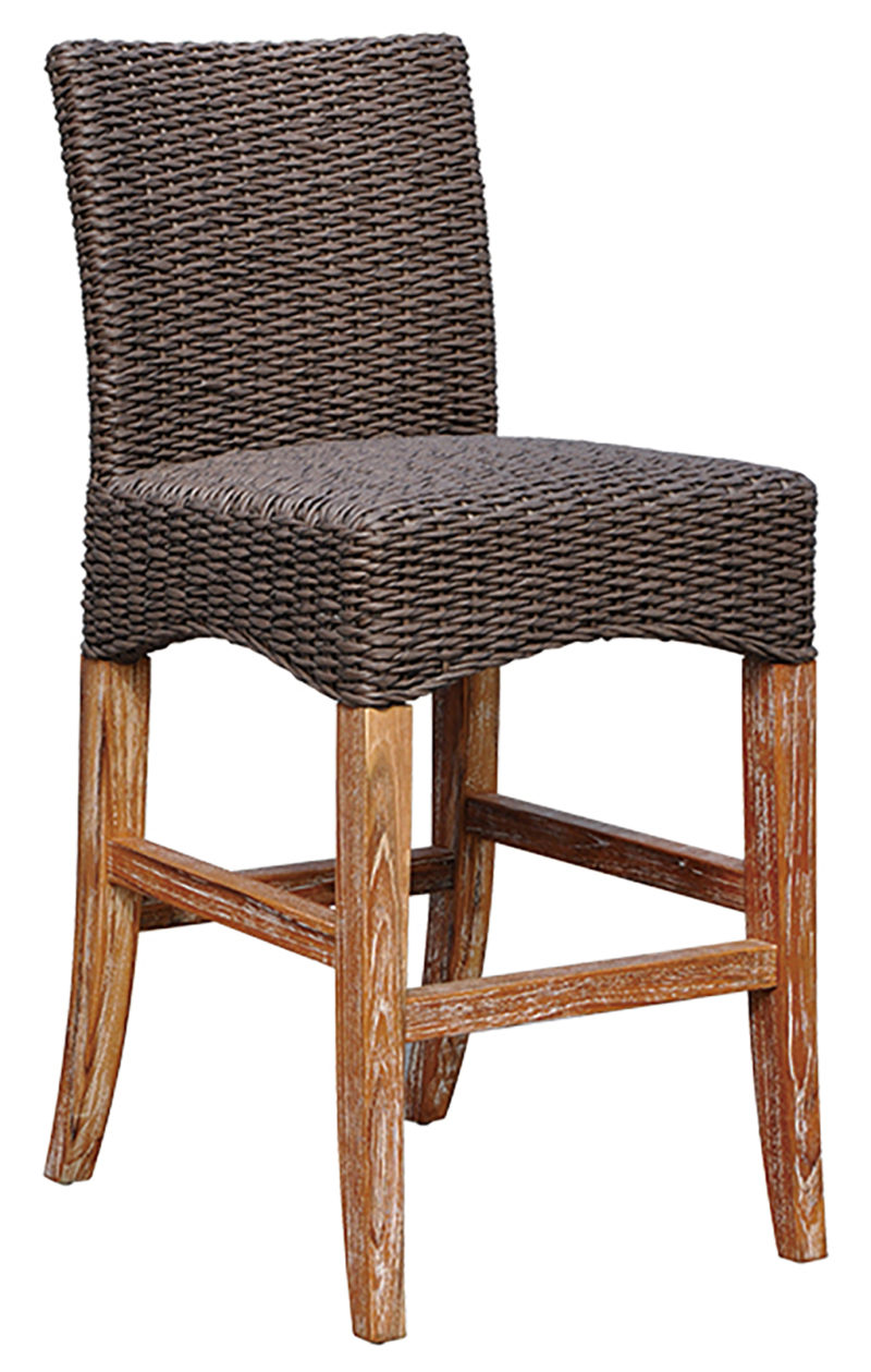 Kingston Casual Havana Bar Stool