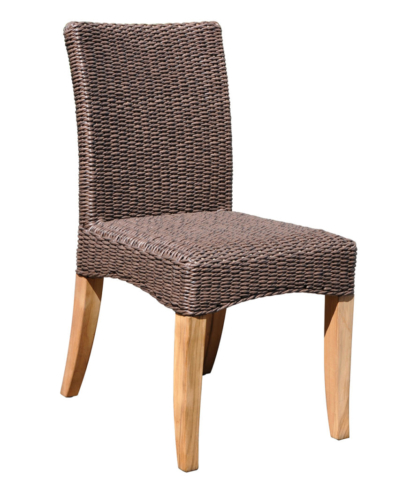 Kingston Casual Havana Dining Chair
