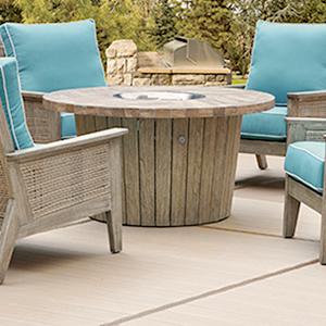 kingston casual rh kingstoncasual com kingston ontario outdoor furniture kingston outdoor furniture collection