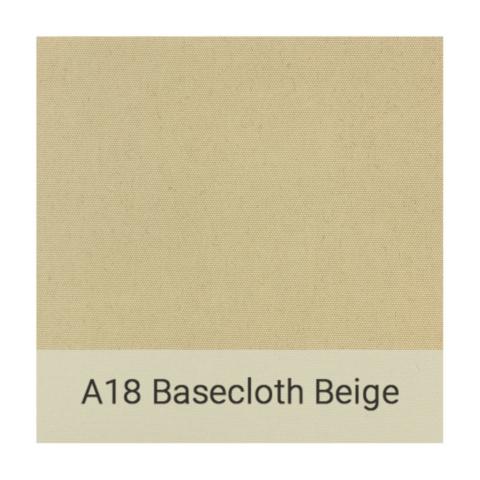 Kingston Casual Sunbrella gradea-a18-basecloth-beige