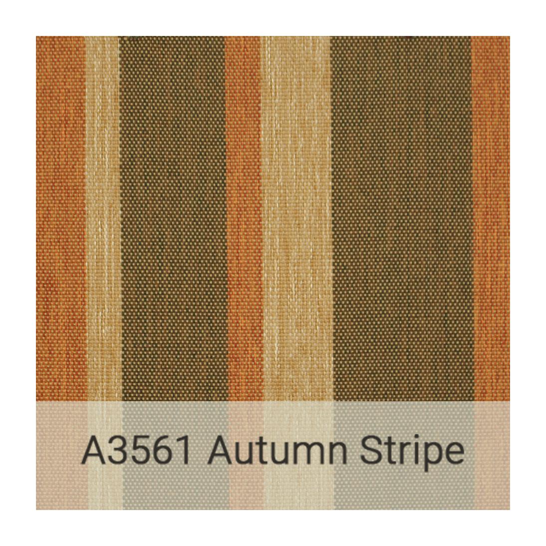 Kingston Casual Sunbrella gradea-a3561-autumn-stripe
