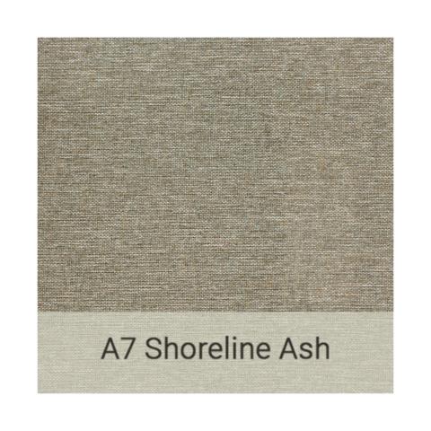Kingston Casual Sunbrella gradea-a7-shoreline-ash