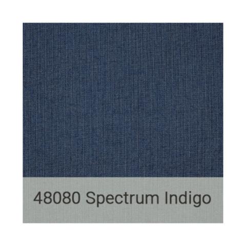 Kingston Casual Sunbrella gradeb-48080-spectrum-indigo