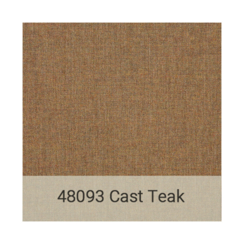 Kingston Casual Sunbrella gradeb-48093-cast-teak