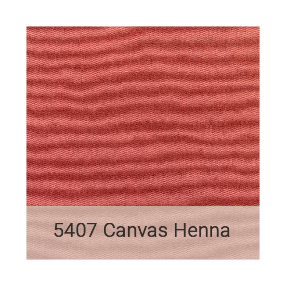 Kingston Casual Sunbrella gradeb-5407-canvas-henna
