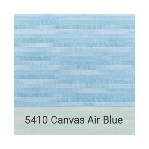 Kingston Casual Sunbrella gradeb-5410-canvas-air-blue