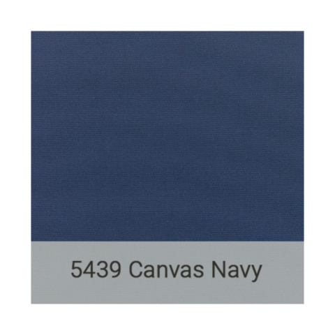 Kingston Casual Sunbrella gradeb-5439-canvas-navy