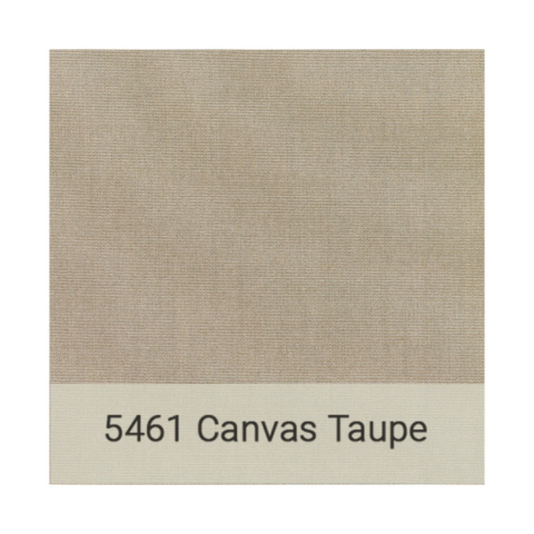 Kingston Casual Sunbrella gradeb-5461-canvas-taupe