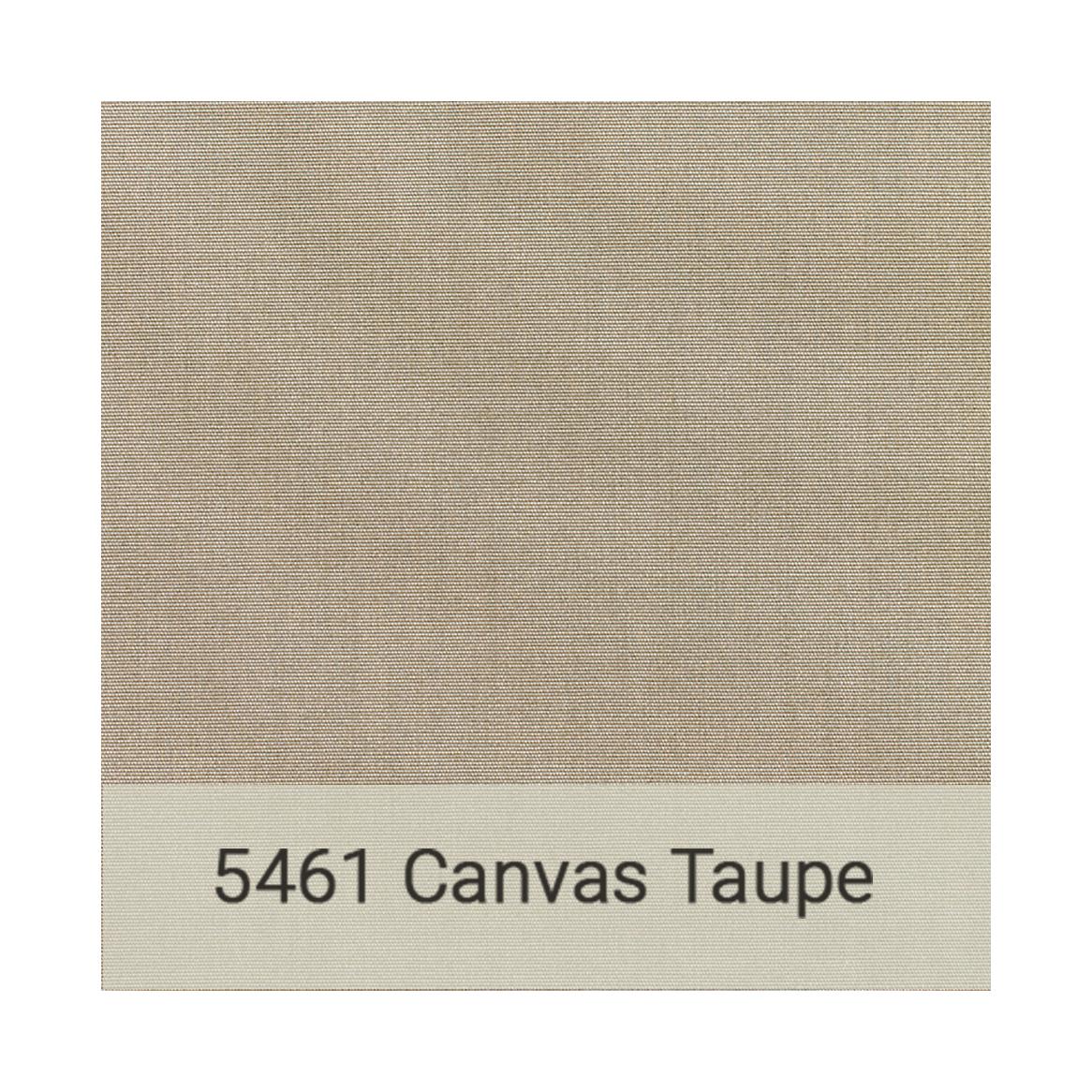 Kingston Casual Sunbrella gradeb-5461-canvas-taupe
