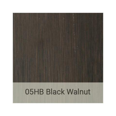 Kingston Casual handbrushed-05hb-black-walnut