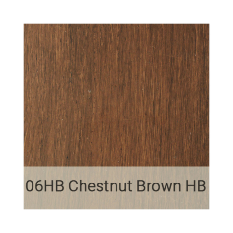 Kingston Casual handbrushed-06hb-chestnut-brown-hb