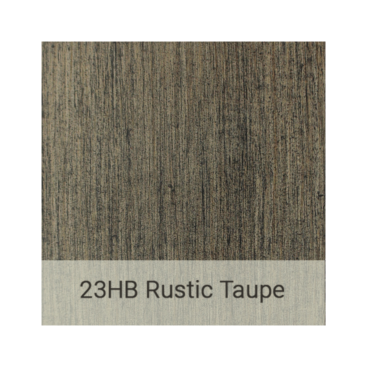 Kingston Casual handbrushed-23hb-rustic-taupe