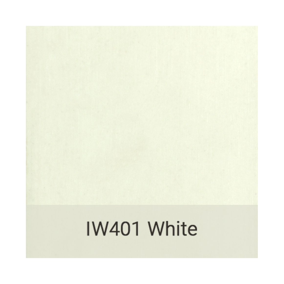 Kingston Casual infiniwood-iw401-white