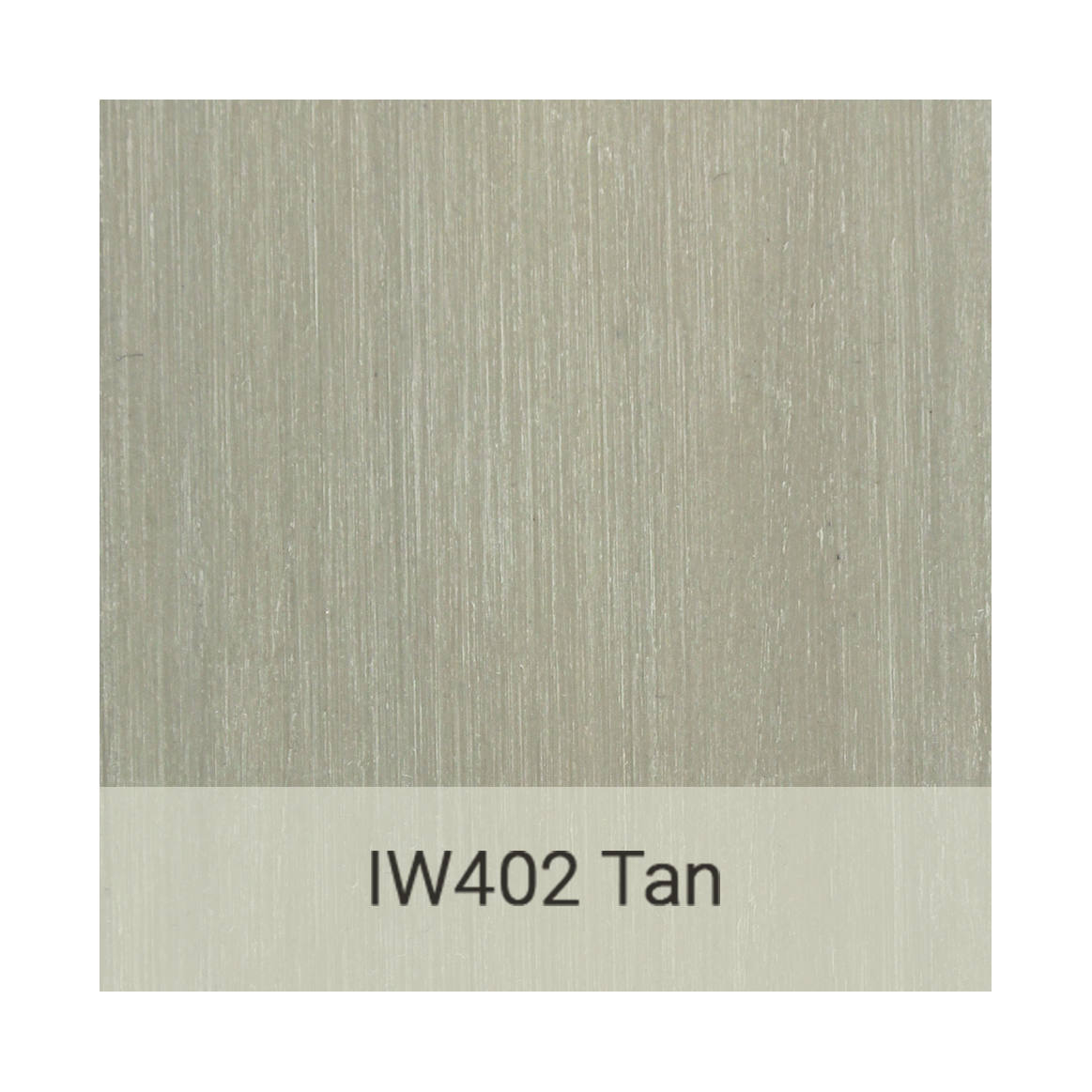 Kingston Casual infiniwood-iw402-tan