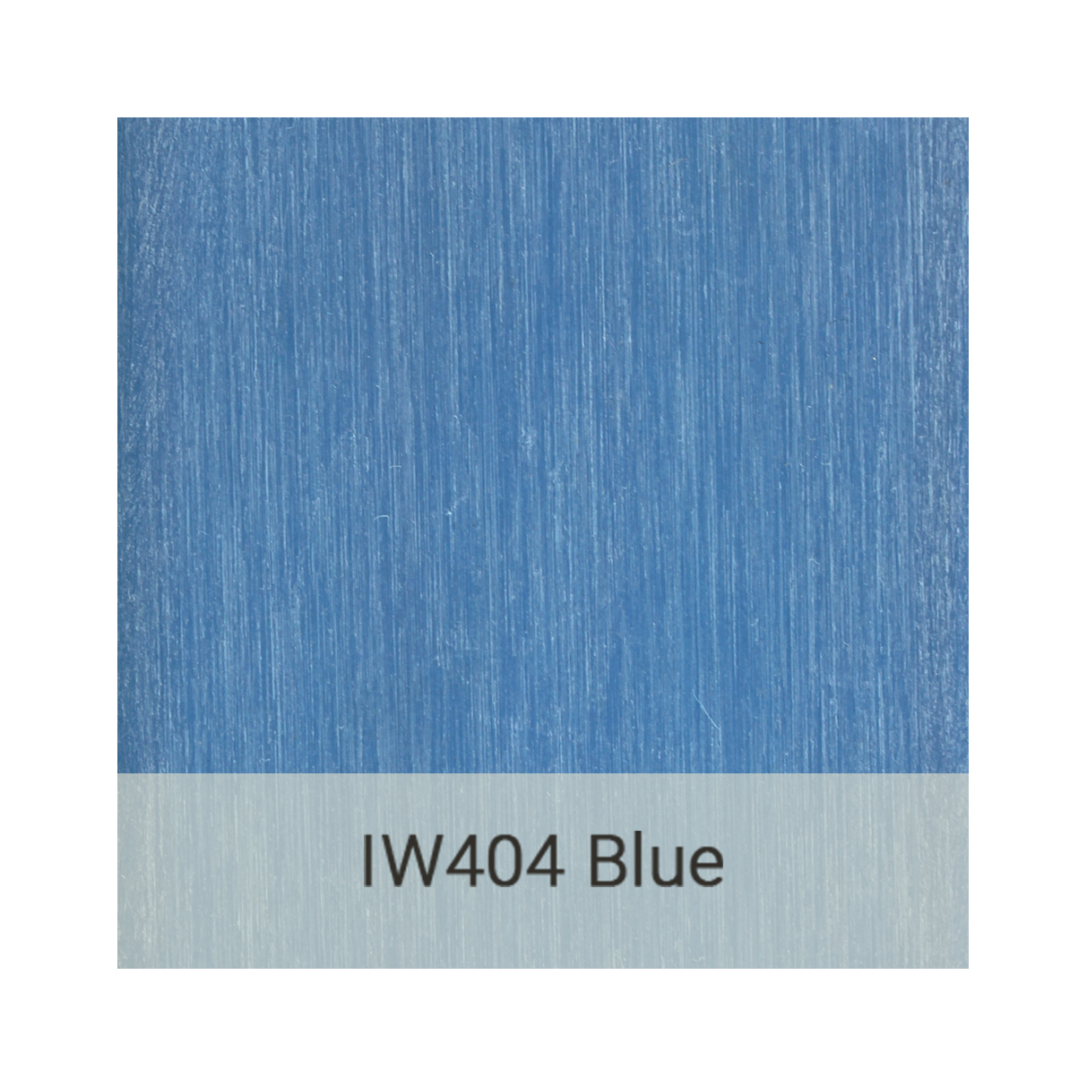 Kingston Casual infiniwood-iw404-blue