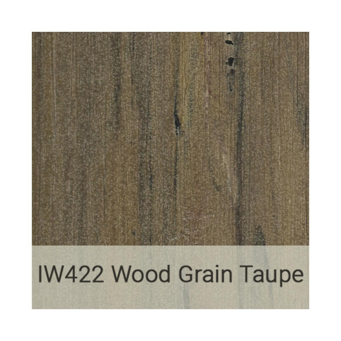Kingston Casual infiniwood-iw422-wood-grain-taupe