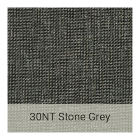 Kingston Casual nano-30nt-stone-grey