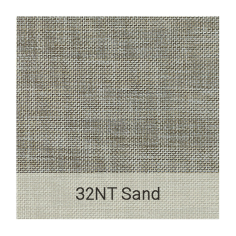 Kingston Casual nano-32nt-sand