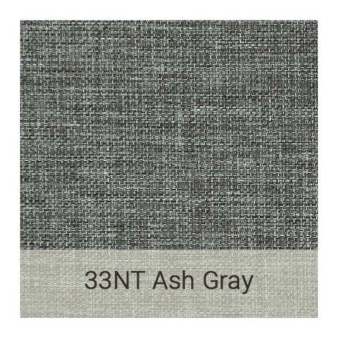 Kingston Casual nano-33nt-ash-gray