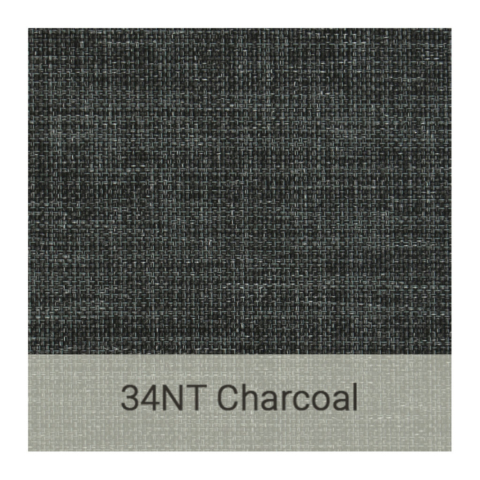 Kingston Casual nano-34nt-charcoal