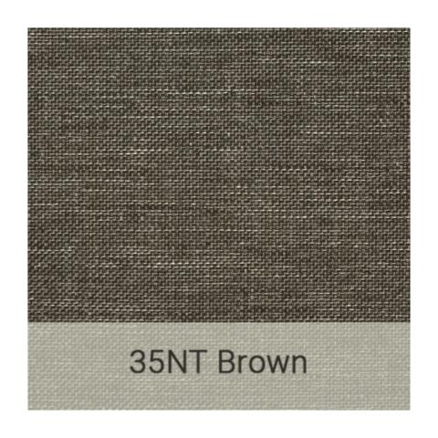 Kingston Casual nano-35nt-brown