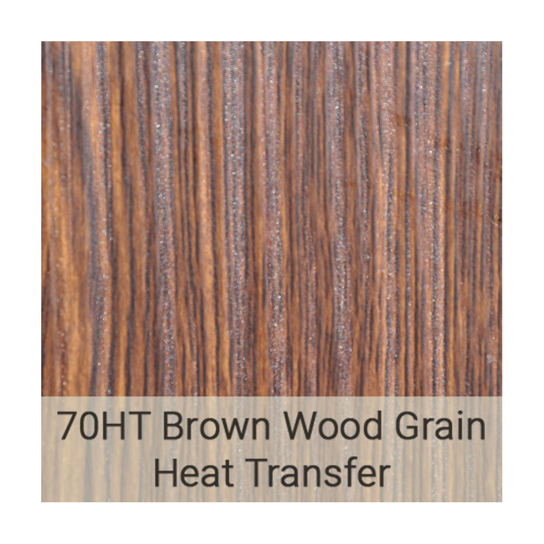 Kingston Casual tabletops-70ht-brown-wood-grain-heat-transfer
