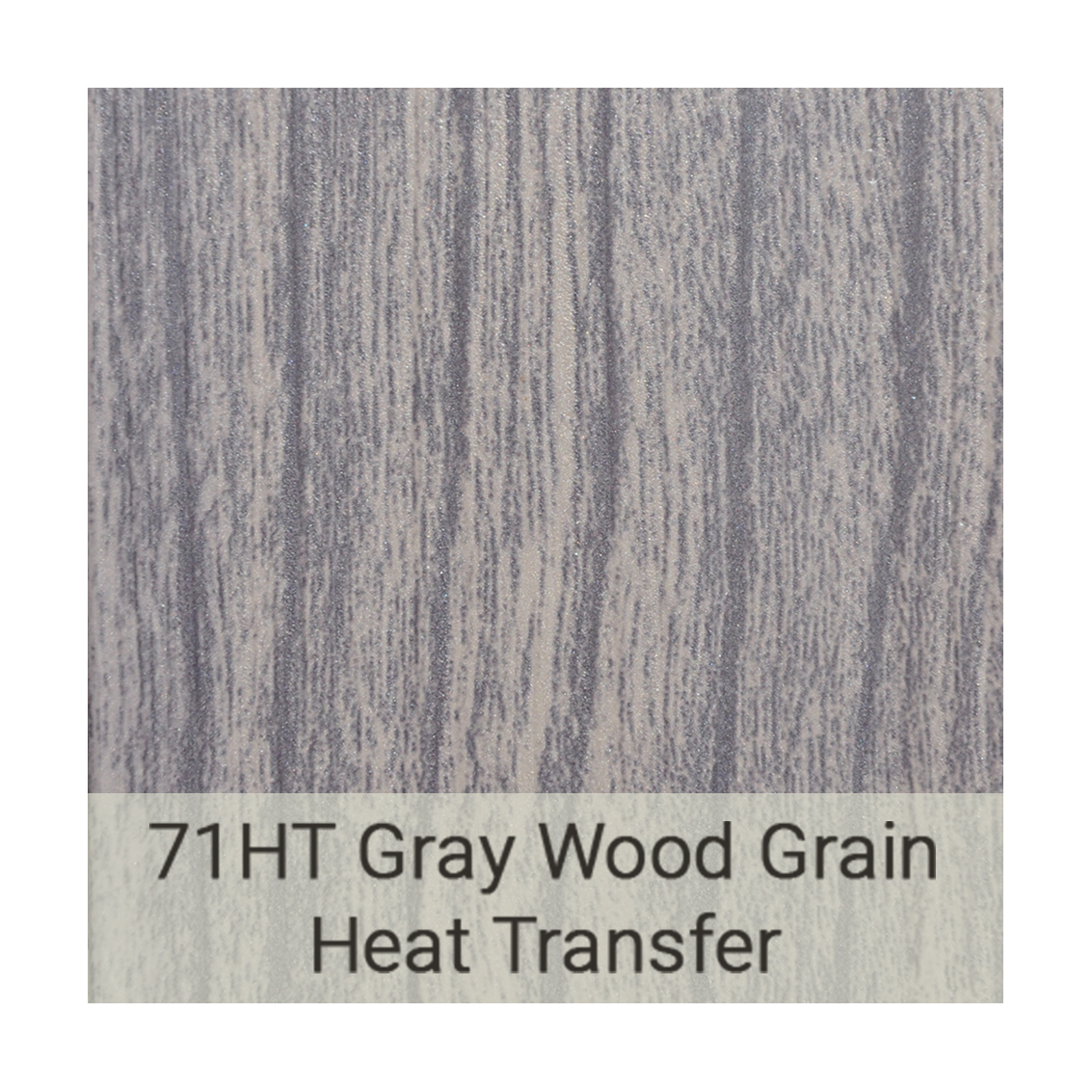 tabletops-71ht-gray-wood-grain-heat-transfer