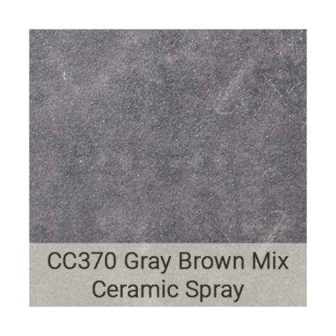 Kingston Casual tabletops-cc370-gray-brown-mix-ceramic-spray