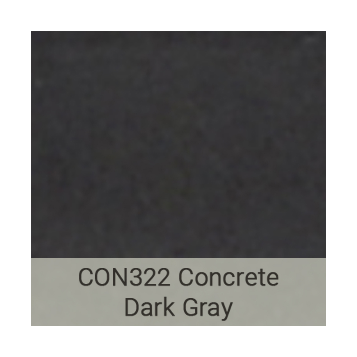 Kingston Casual tabletops-cin322-concrete-dark-gray