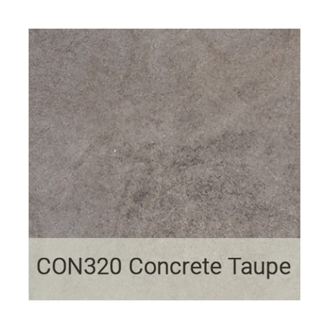 Kingston Casual tabletops-con320-concrete-taupe