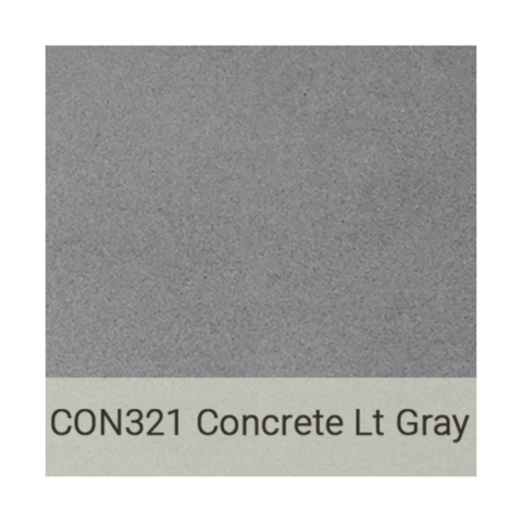 Kingston Casual tabletops-con321-concrete-lt-gray