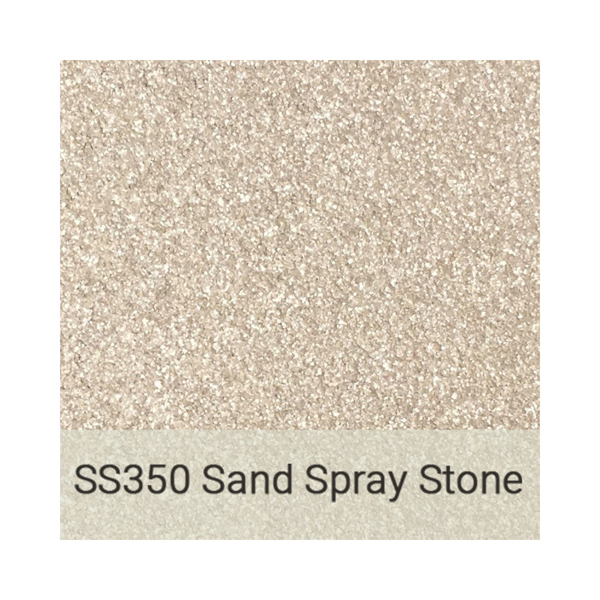 Kingston Casual tabletops-ss350-sand-spray-stone