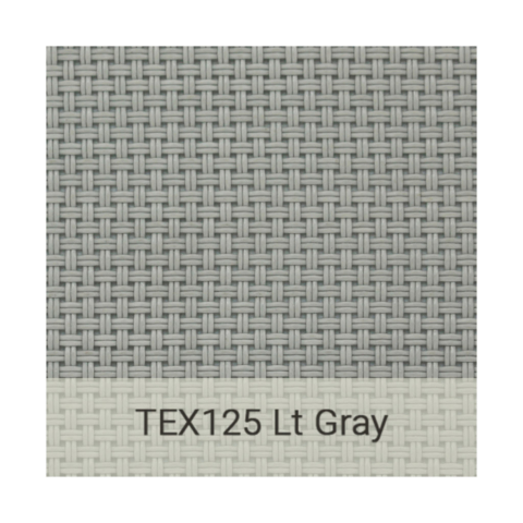 Kingston Casual textiline-tex125-light-gray