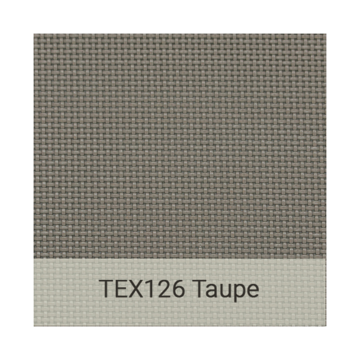 Kingston Casual textiline-tex126-taupe