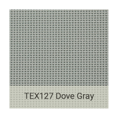 Kingston Casual textiline-tex127-dove-gray
