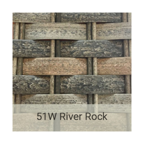 Kingston Casual wicker-51w-river-rock