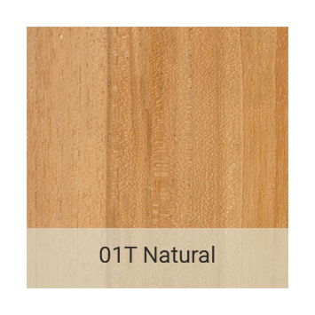 Kingston Casual wood-01t-natural-295px