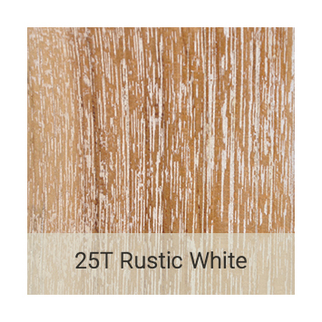 Kingston Casual wood-25t-rustic-white-295px