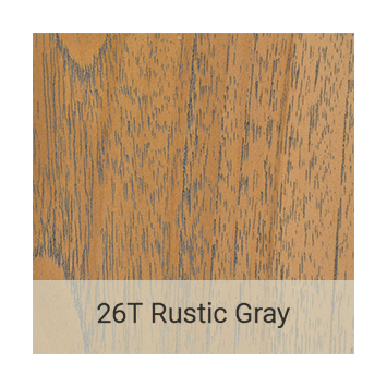 Kingston Casual wood-26t-rustic-gray-295px