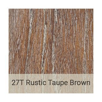 Kingston Casual wood-27t-rustic-taupe-brown-295px