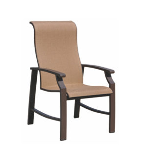 essential-sling-chair