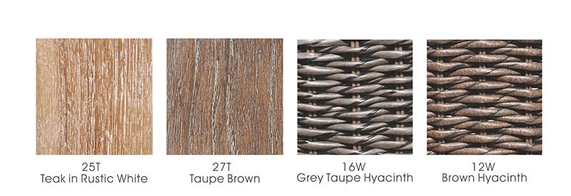 havana-bay-texture