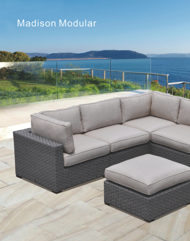 Kingston Casual Outdoor Furniture madison-modular-closeup