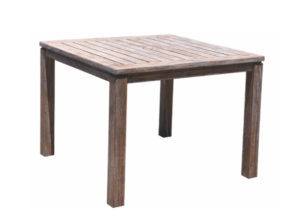 savannah-sqdining-table